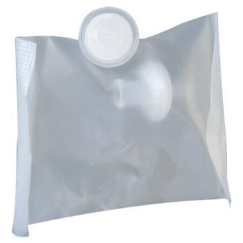 Filtro de Seringa PES Estéril 13 mm x 0,45 um Pcte c/ 100 Unids