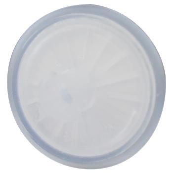 Filtro de Seringa Não Estéril 25 mm x 0,22 um Pcte c/ 100 Unids
