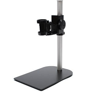 Suporte Para Microscópios Portáteis DinoLite Mod. MS35B Rack