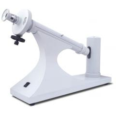 Polarímetro Circular Escala 0~180º Mod. WXG-4