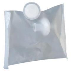 Filtro de Seringa MCE Estéril 13 mm x 1 um Pcte c/ 100 Unids