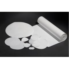 Membrana de Filtração de Nylon em Rolo 30 cm x 3 mts x 0,45 um